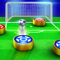 2021 Soccer Stars & Strikes: Free Football Pool 1.6 APK Cracked Downlaod – PRO for android