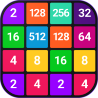 2048 1.6.8 APK Cracked Downlaod – PRO for android