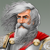 Age of Conquest IV  4.27.288 APK Cracked Downlaod – PRO for android