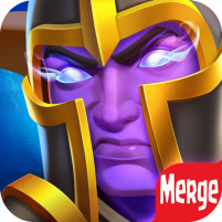Age of Guardians New RPG Idle Arena Heroes Games  1.0.30 APK Cracked Downlaod – PRO for android