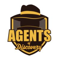 Agents of Discovery 5.2.38 APK Cracked Downlaod – PRO for android
