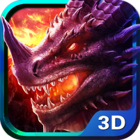 Armed Heroes(BGI) 6.00.27 APK Cracked Downlaod – PRO for android