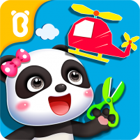 Baby Panda's Handmade Crafts 8.52.00.00 APK Cracked Downlaod – PRO for android
