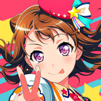 BanG Dream! 少女樂團派對 4.7.0 APK Cracked Downlaod – PRO for android