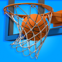 Basketball Life 3D 1.32 APK Cracked Downlaod – PRO for android