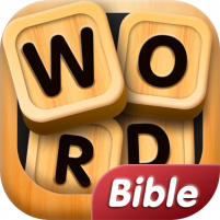 Bible Word Puzzle Free Bible Word Games  2.15.0 APK Cracked Downlaod – PRO for android