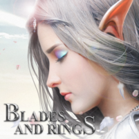 Blades and Rings-ตำนานครูเสด 3.64.1 APK Cracked Downlaod – PRO for android