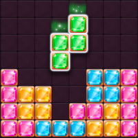 Block Puzzle 1.0.0 APK Cracked Downlaod – PRO for android