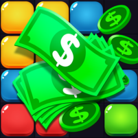 Block Puzzle🥇: Lucky Game💰  1.1.2 APK Cracked Downlaod – PRO for android