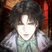 Blood Moon Calling: Vampire Otome Romance Game 2.0.19 APK Cracked Downlaod – PRO for android