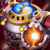 Bomb Masters 2.7 APK Cracked Downlaod – PRO for android