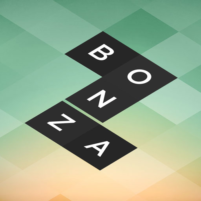 Bonza Word Puzzle  3.3.7 APK Cracked Downlaod – PRO for android