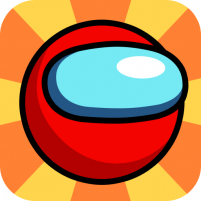 Roller Ball 6 Bounce Ball 6  6.2.1 APK Cracked Downlaod – PRO for android