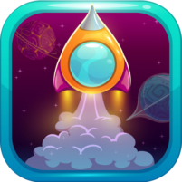 Boutique GameBox 1.0.4 APK Cracked Downlaod – PRO for android