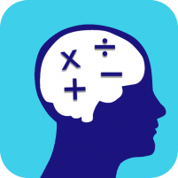 Brain Games –  Logical IQ Test & Math Puzzle Games 1.9 APK Cracked Downlaod – PRO for android