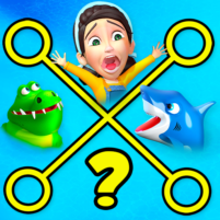Brain King – Brain Games & Tricky Puzzles 3.0.7 APK Cracked Downlaod – PRO for android