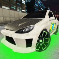 Brasil Tuning 2 – Racing Simulator  348 APK Cracked Downlaod – PRO for android