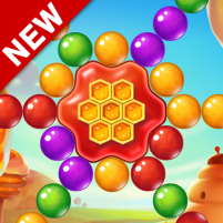 Bubble Buggle Pop: Free Match & Shooter Puzzle 1.0.32 APK Cracked Downlaod – PRO for android