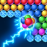 Bubble Shooter Home Design  68.0 APK Cracked Downlaod – PRO for android