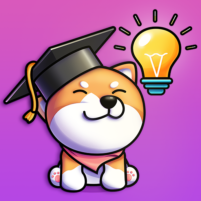 Busy Brain: Mind booster – Inside out challenge 0.4.2 APK Cracked Downlaod – PRO for android