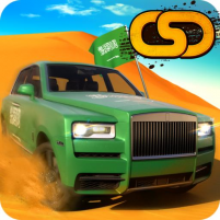 CSD Climbing Sand Dune 4.0.2 APK Cracked Downlaod – PRO for android