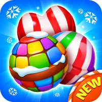 Candy Sweet Legend – Match 3 Puzzle 5.7.5039 APK Cracked Downlaod – PRO for android