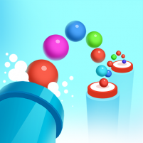 Cannon Shot!  1.3.2 APK Cracked Downlaod – PRO for android