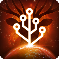 Cell to Singularity – Evolution Never Ends  8.52 APK Cracked Downlaod – PRO for android