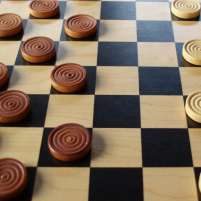 Checkers 4.4.1 APK Cracked Downlaod – PRO for android