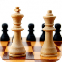 Chess Online Duel friends online  213 APK Cracked Downlaod – PRO for android