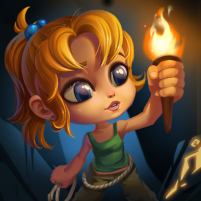 Chibi Island 4.0500 APK Cracked Downlaod – PRO for android