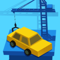 Clash Parking 0.1 APK Cracked Downlaod – PRO for android