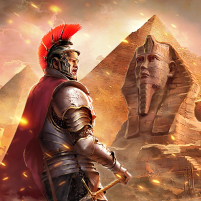 Clash of Empire: Awakened Civilization 5.21.3 APK Cracked Downlaod – PRO for android