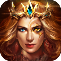 Clash of Queens Light or Darkness  2.9.0 APK Cracked Downlaod – PRO for android
