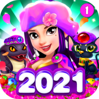 Classic Bubble Shooter 2 1.0.8 APK Cracked Downlaod – PRO for android