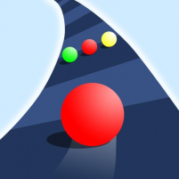 Color Road  3.21.0 APK Cracked Downlaod – PRO for android