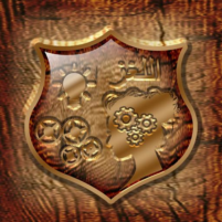 Complex Riddles 4.9 APK Cracked Downlaod – PRO for android