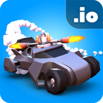 Crash of Cars  1.5.00 APK Cracked Downlaod – PRO for android