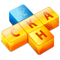 Crosswords and Keywords Puzzles For Free 3.47 APK Cracked Downlaod – PRO for android