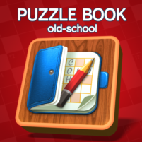 Daily Logic Puzzles & Number Games  1.9.7 APK Cracked Downlaod – PRO for android