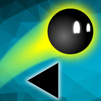 Dash till Puff! 1.7.6 APK Cracked Downlaod – PRO for android