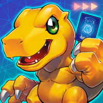 Digimon Card Game Tutorial App 1.0.3 APK Cracked Downlaod – PRO for android