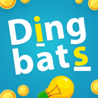 Dingbats Word Games & Trivia  62 APK Cracked Downlaod – PRO for android