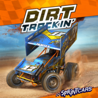 Dirt Trackin Sprint Cars 3.3.7 APK Cracked Downlaod – PRO for android