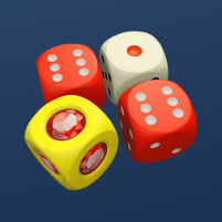 Dom Dice Merge 1.0.5 APK Cracked Downlaod – PRO for android