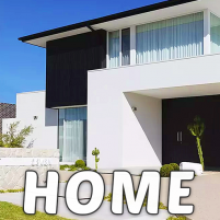 Dream Home – House Design & Makeover  1.1.5 APK Cracked Downlaod – PRO for android