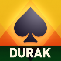 Durak Championship 1.4.4 APK Cracked Downlaod – PRO for android