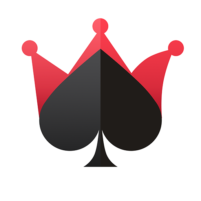 Durak Online 1.8.4 APK Cracked Downlaod – PRO for android