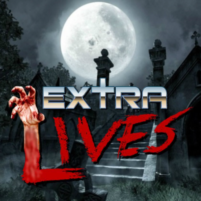 Extra Lives (Zombie Survival Sim) 1.142 APK Cracked Downlaod – PRO for android
