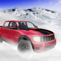 Extreme SUV Driving Simulator 4.17.5 APK Cracked Downlaod – PRO for android